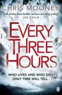 Every Three Hours Book PDF
