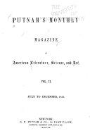 download ebook putnam\'s magazine pdf epub