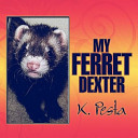 My Ferret Dexter