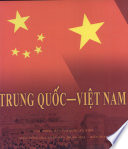 Trung Quốc - Việt Nam