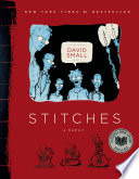 Stitches Book PDF