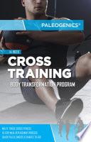 Paleogenics Cross Training