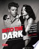 Into the Dark  Turner Classic Movies