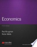 CourseSmart E Book for Economics