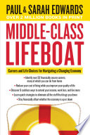 download ebook middle-class lifeboat pdf epub