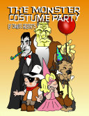 The Monster Costume Party