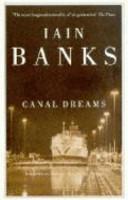 . Canal Dreams .