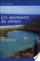Les murmures du silence