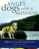 download ebook angel dogs with a mission pdf epub
