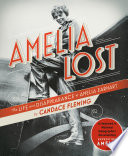 download ebook amelia lost: the life and disappearance of amelia earhart pdf epub