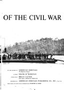 Ironclads of the Civil War Beginnings At Hampton Roads Through It S