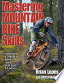 Mastering Mountain Bike Skills 2nd Edition