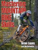 Mastering Mountain Bike Skills 2nd Edition