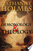 Demonology and Theology