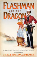download ebook flashman and the dragon (the flashman papers, book 10) pdf epub