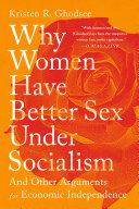 download ebook why women have better sex under socialism pdf epub