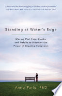 Standing at Water s Edge