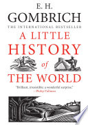 A Little History of the World Book PDF