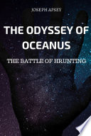 The Odyssey of Oceanus The Battle of Hrunting