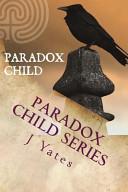 Paradox Child Book PDF