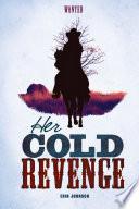 Her Cold Revenge