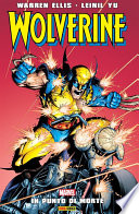 Wolverine Marvel Collection