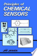 Principles of Chemical Sensors