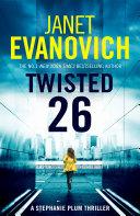 Twisted Twenty Six