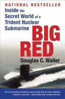 download ebook big red pdf epub