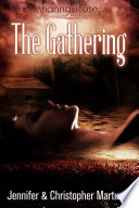 Arianna Rose The Gathering Part 3