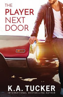 The Player Next Door Book PDF