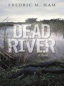 download ebook dead river pdf epub