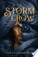 The Storm Crow Book PDF
