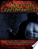 Rise of the Necromancers  The Void Chronicles 2