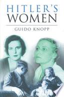 Hitler s Women