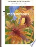 illustration Imaginations
