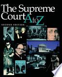 The Supreme Court A Z