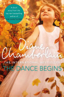 The Dance Begins : pretending to dance, from the bestselling...