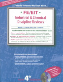 FE EIT Industrial   Chemical Discipline Reviews