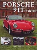 Porsche 911 in detail / druk 1
