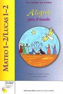 download ebook mateo 1-2 / lucas 1-2 / matthew 1-2 / luke 1-2 pdf epub