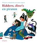 Ridders Dino S En Piraten Druk 1