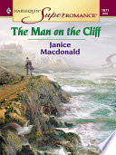 The Man on the Cliff Maguire Stepped Out Of The Mist His