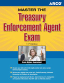 Master the Treasury Enforcement Agent Exam