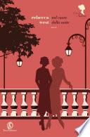 Nel cuore della notte Book Cover