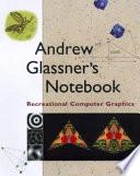Andrew Glassner s Notebook
