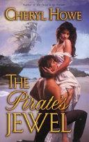 The Pirate s Jewel
