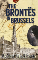 Bront  s in Brussels