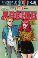 Archie  2015    16