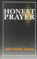 Honest Prayer